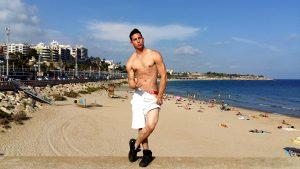 tarragona-frente-playa