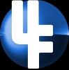 logo-uloficial-01